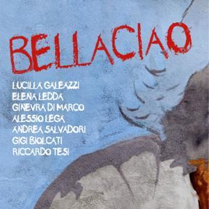 Bella ciao (50 anni)