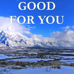 Good For You - Tribute to Selena Gomez and A$AP Rocky