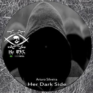 Her Dark Side
