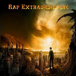Rap extraordinaire