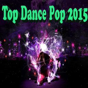 Top Dance Pop 2015