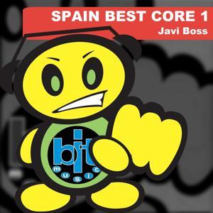 Spain Best Core 1