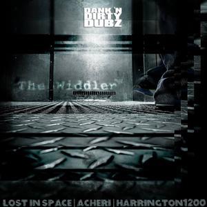 Lost in Space, Pt. 2 / Acheri / Harrington 1200