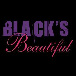 Black's Beautiful