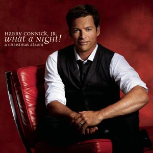 What A Night! A Christmas Album