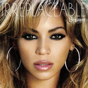 Irreplaceable (remixes)