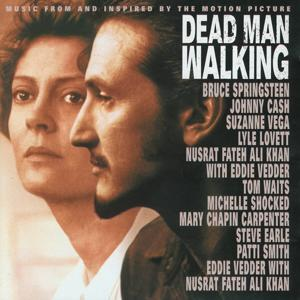 Music From And Inspired By The Motion Picture Dead Man Walking