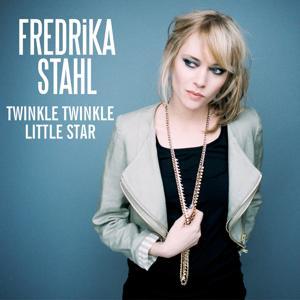 Twinkle Twinkle Little Star (Musique de la publicité Nissan Juke / Music from the Nissan Juke TV commercial)