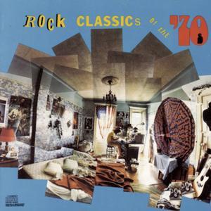Rock Classics Of The 70's