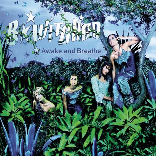 b witched blame it on the weatherman
