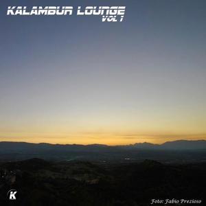 Kalambur Lounge, Vol. 1