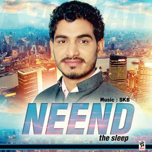 Neend (The Sleep)