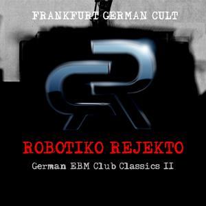German EBM Club Classics II