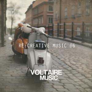 Re:creative Music, Vol. 6