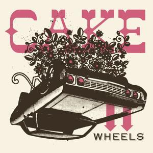 Wheels EP