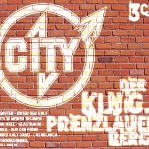 Der King vom Prenzlauer Berg
