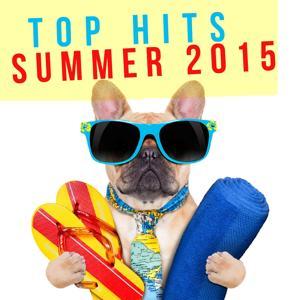 Top Hits Summer 2015