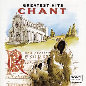 Greatest Hits - Chant