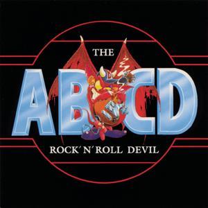 The Rock 'n' Roll Devil