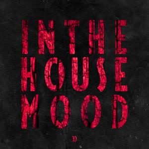 In the House Mood, Vol. 10