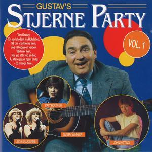 Gustavs Stjerne Party Vol. 1