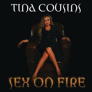 Sex On Fire (Karma On Fire Mix)