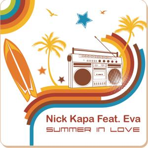 Summer in Love