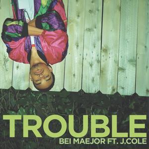 Trouble (Main Version)