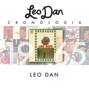 Leo Dan Cronología - Leo Dan (1965)