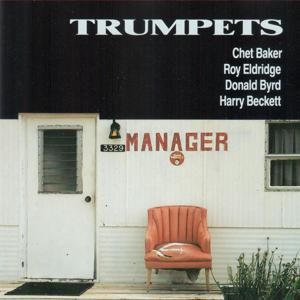 Trumpets (Live)