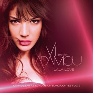 La La Love
