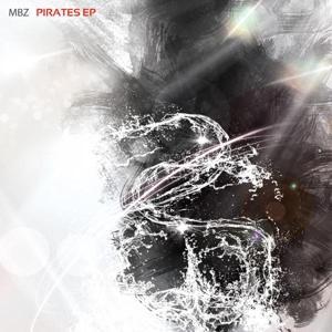 Pirates EP