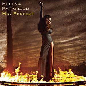 Mr Perfect (Playmen Remix 2012)