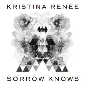 Sorrow Knows