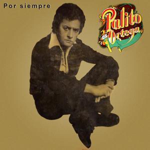 Palito Ortega Cronología - Por Siempre Palito (1976)