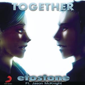 Together Feat . Jason McKnight