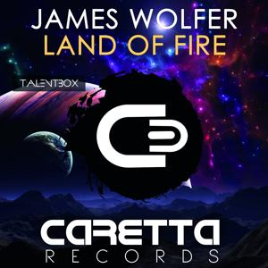 Land of Fire (TalentBox)