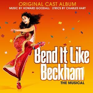 Bend it Like Beckham (Original Cast Album)