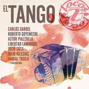 Locos X El Tango