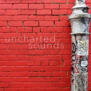 Uncharted Sounds