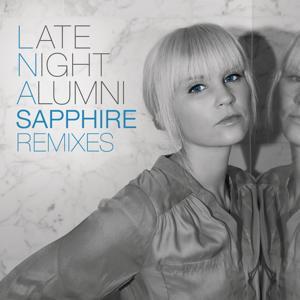 Sapphire (Remixes)