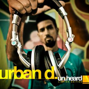 Un.heard (Limited Edition)