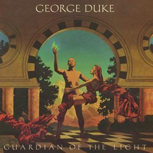 Guardian of the Light (Bonus Track Version)