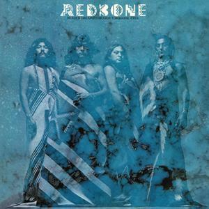 Beaded Dreams Through Turquoise Eyes (Bonus Track Version)
