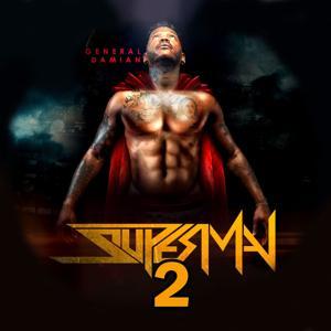 Supermán II