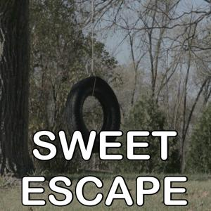 Sweet Escape - Tribute to Alesso and Sirena