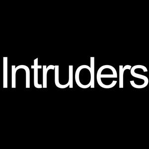 Intruders Theme (Cover)