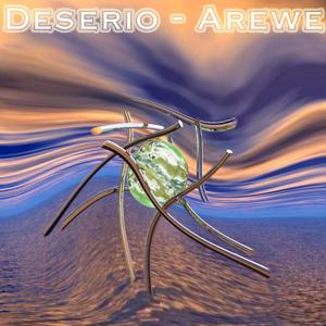 Arewe