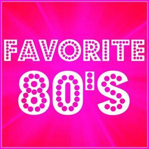 Favourite 80's