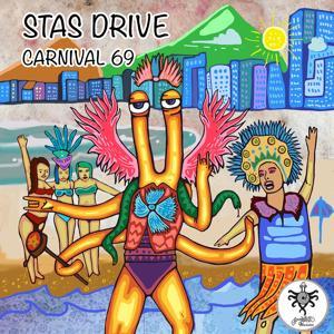 Carnival 69